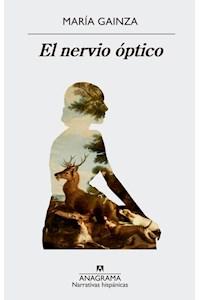 Papel El Nervio Óptico
