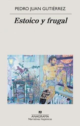 Libro Estoico Y Frugal