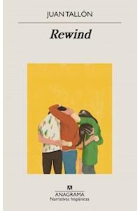 Papel Rewind