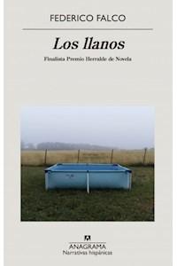 Papel Los Llanos