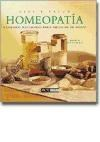 Papel HOMEOPATIA (VIDA Y SALUD)
