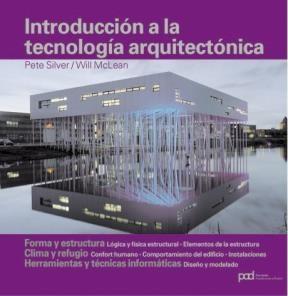 Papel INTRODUCCION A LA TECNOLOGIA ARQUITECTONICA