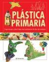 Papel PLASTICA DE PRIMARIA INGENIOSAS Y DIVERTIDAS MANUALIDAD  ES FACILES DE REALIZAR (CARTONE)