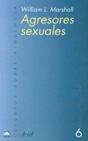Papel AGRESORES SEXUALES