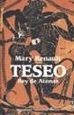 Papel Teseo Rey De Atenas Td