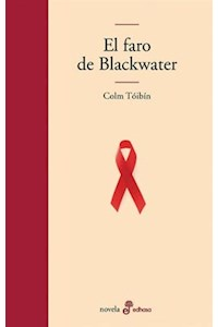 Papel El Faro De Blackwater