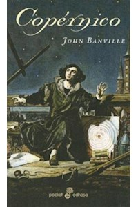 Papel Copernico