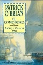 Papel El Comodoro (Xvii) (Bolsillo)