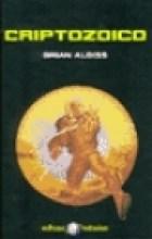 Libro Criptozoico