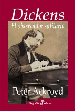 Libro Dickens