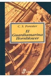 Papel El Guardiamarina Hornblower (I)
