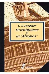 Papel Hornblower Y La Atropos