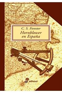 Papel Hornblower En España - Volimen Vi -