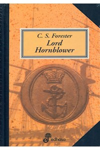 Papel Lord Hornblower