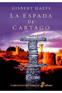 Papel La Espada De Cartago