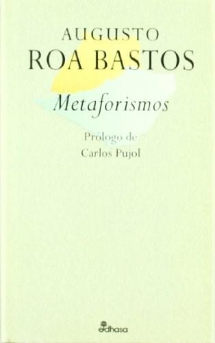 Libro Metaforismos