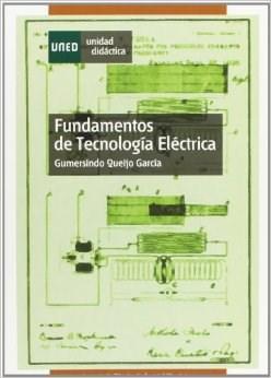 Papel Fundamentos de tecnología eléctrica