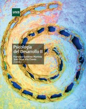E-book Psicología del desarrollo II