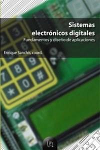 Papel Sistemas electrónicos digitales