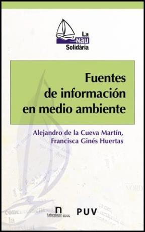 Papel Fuentes de información en medio ambiente