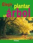 Papel ARBOL (VISUAL ALTEA) (CARTONE)