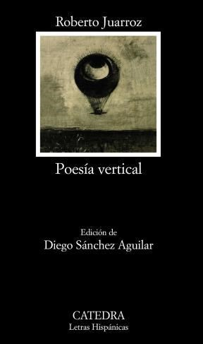 Papel POESIA VERTICAL