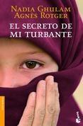 Papel UN SECRETO SIN IMPORTANCIA (COLECCION LITERATURA MONDADORI)