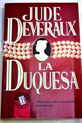 Papel DUQUESA (COLECCION EXITO INTERNACIONAL)