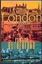 Papel LONDON UN RECORRIDO POR 2000 AÑOS DE LA HISTORIA (HISTO  RICA)