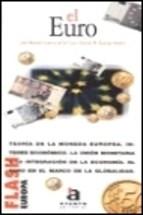Papel Enigma De La Piedra, El Td Oferta