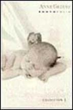 Papel Photofolio - Anne Geddes