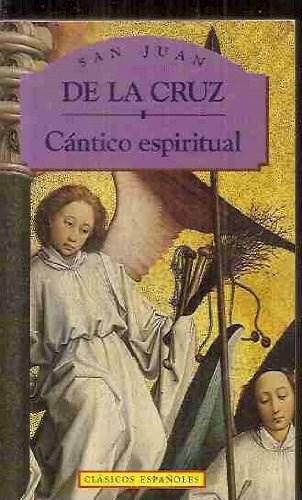 Papel Cantico Espiritual