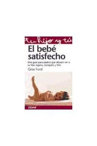 Papel El Bebe Satisfecho