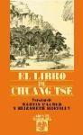 Papel EL LIBRO DE CHUANG TSE