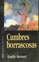 Papel Cumbres Borrascosas Edaf