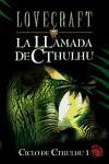 Papel Llamada De Cthulhu, La