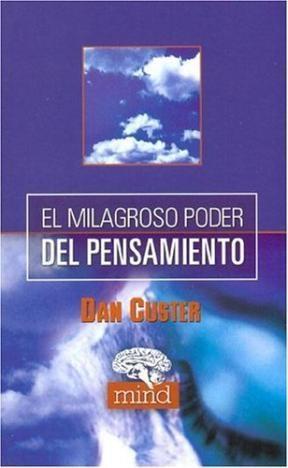 Papel MILAGROSO PODER DEL PENSAMIENTO, EL