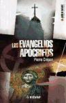 Papel Evangelios Apocrifos, Los