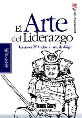 Papel Arte Del Liderazgo, El