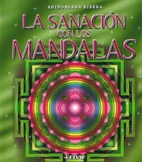 Papel Sanacion Con Los Mandalas
