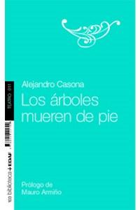 Papel Arboles Mueren De Pie