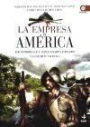Papel LA EMPRESA DE AMERICA