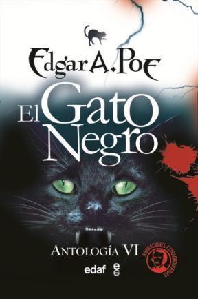 E-book El Gato Negro