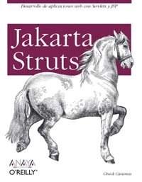 Papel Jakarta Struts