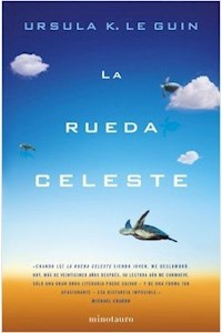 Papel La Rueda Celeste