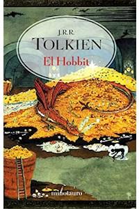 Papel El Hobbit