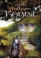 Papel Hobbit, El - Version Infantil