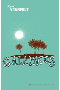 Papel Galápagos