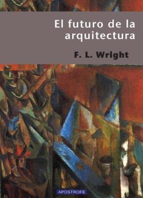 E-book El Futuro De La Arquitectura