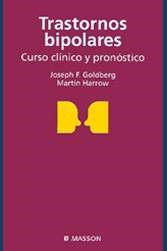 Papel TRASTORNOS BIPOLARES (CURSO CLINICO Y PRONOSTICO)